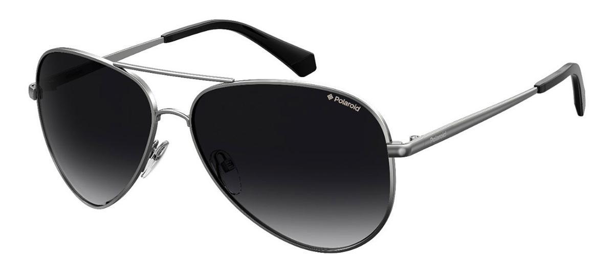 Купить Солнцезащитные очки Polaroid PLD 6012/N/NEW 6LB WJ