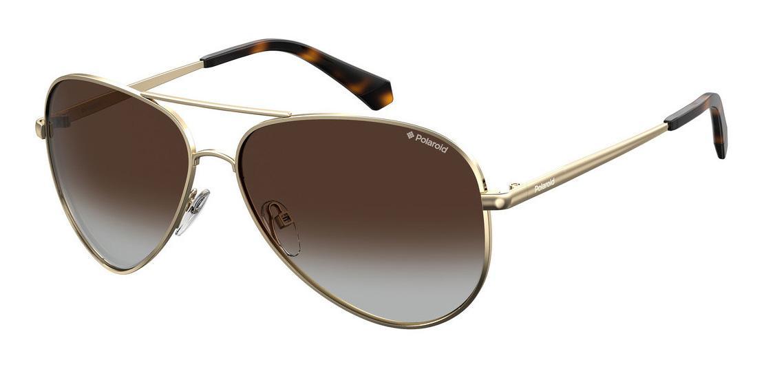 Купить Солнцезащитные очки Polaroid PLD 6012/N/NEW J5G LA