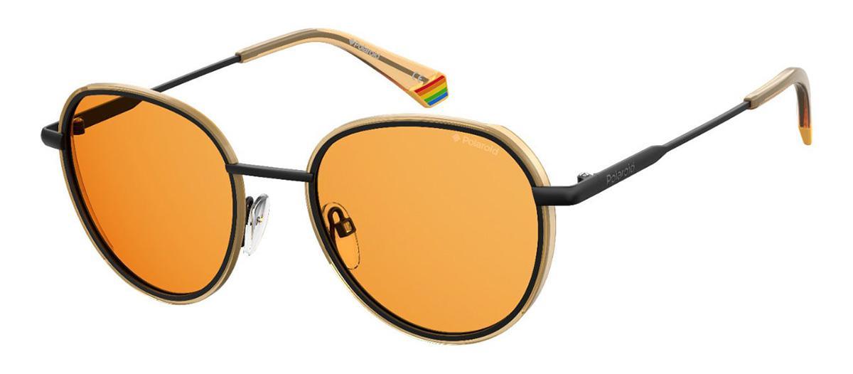 Купить Солнцезащитные очки Polaroid PLD 6114/S 40G HE