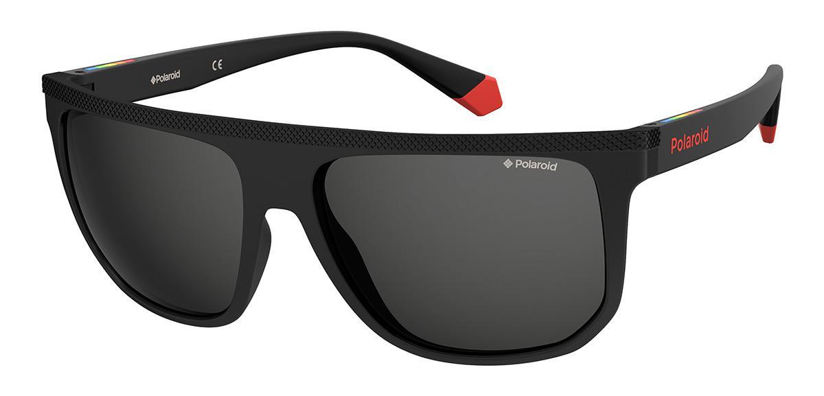 Купить Солнцезащитные очки Polaroid PLD 7033/S 807 M9