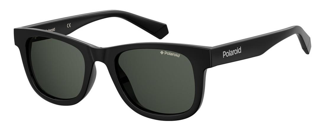 Купить Солнцезащитные очки Polaroid Kids PLD 8009/N/NEW 807 M9