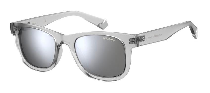 Купить Солнцезащитные очки Polaroid Kids PLD 8009/N/NEW KB7 EX