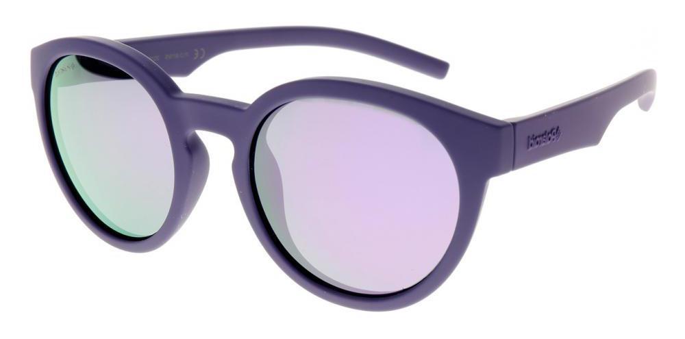 Купить Солнцезащитные очки Polaroid Kids PLD 8019/S 2Q1 MF