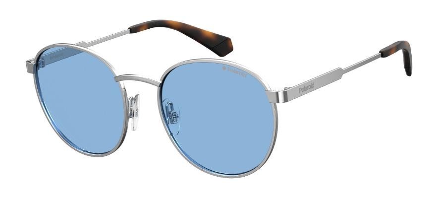 Купить Солнцезащитные очки Polaroid Kids PLD 8039/S 010 C3