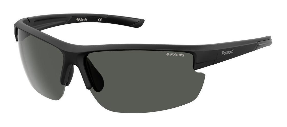 Купить Солнцезащитные очки Polaroid PLD 7027/S 807 M9