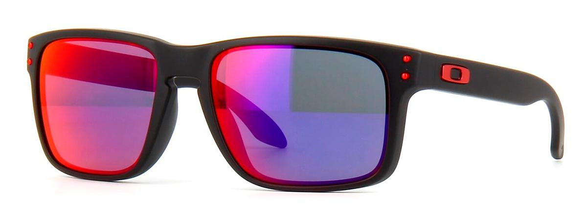 Солнцезащитные очки Oakley OO9102 910236 3N  - купить со скидкой