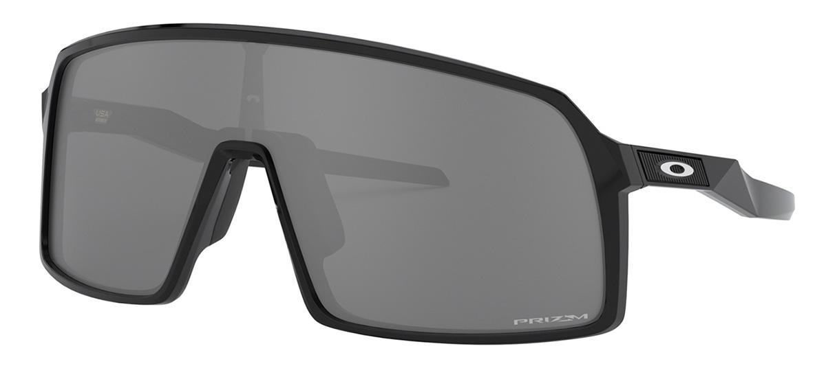 Купить Солнцезащитные очки Oakley OO9406 940601 3N