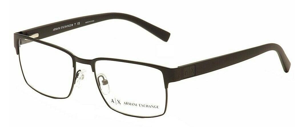Купить Оправа Armani Exchange AX 1019 6063, Оправы для очков