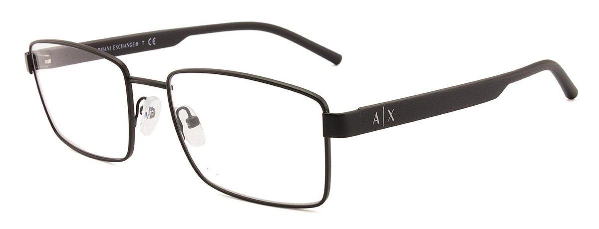 Купить Оправа Armani Exchange AX 1037 6063, Оправы для очков