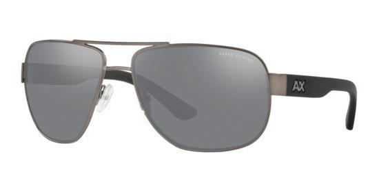 Купить Солнцезащитные очки Armani Exchange AX 2012S 60066G 3N