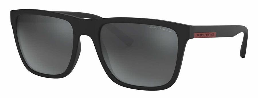 Купить Солнцезащитные очки Armani Exchange AX 4080S 80786G 3N