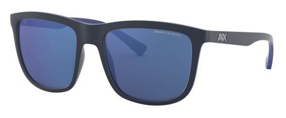 Купить Солнцезащитные очки Armani Exchange AX 4093S 829555 3N