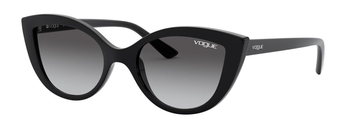 Купить Солнцезащитные очки Vogue VJ2003 W44/11 2N