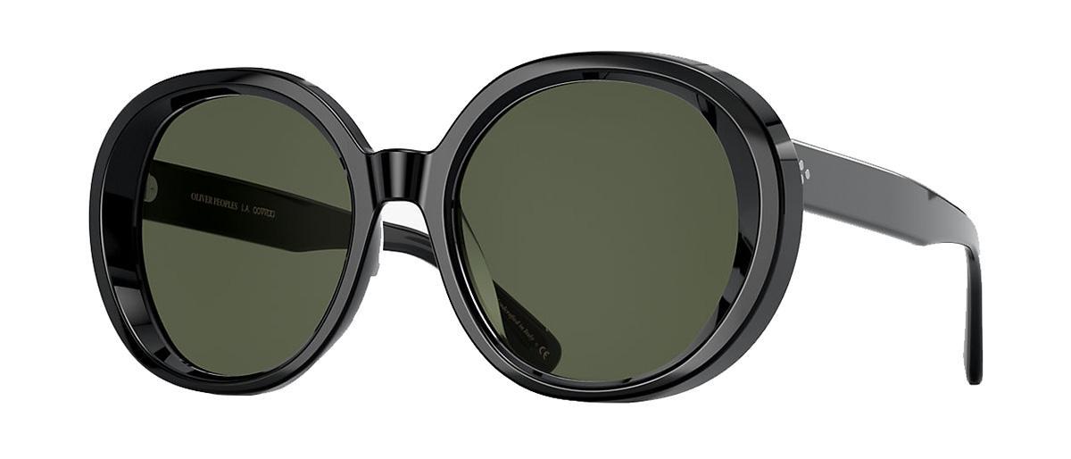 Купить Солнцезащитные очки Oliver Peoples OV5426SU 10059A 3P