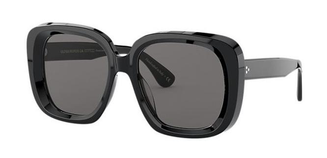 Купить Солнцезащитные очки Oliver Peoples OV5428SU 100581 3P