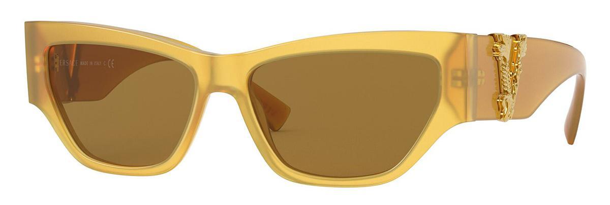 Солнцезащитные очки Versace VE4383 135/73 2N