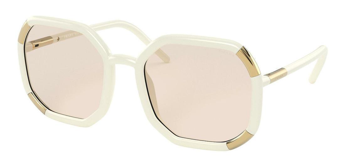 Купить Солнцезащитные очки Prada PR 20XS 04F07C 1N