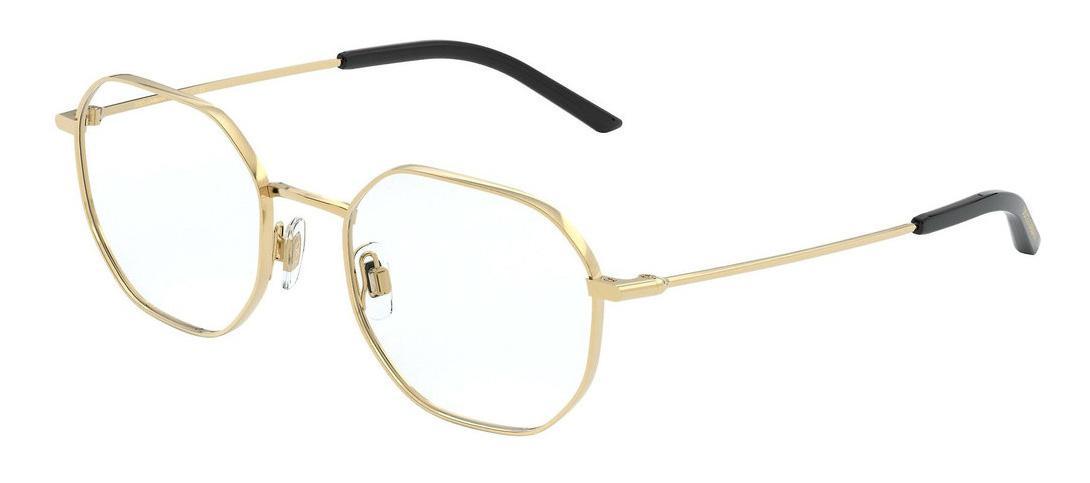 Купить Оправа Dolce&Gabbana DG1325 02, Оправы для очков