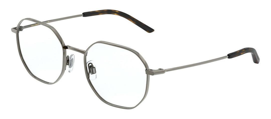 Купить Оправа Dolce&Gabbana DG1325 1335, Оправы для очков
