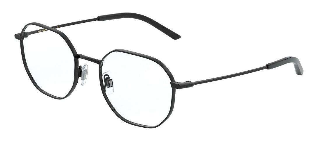 Купить Оправа Dolce&Gabbana DG1325 1106, Оправы для очков