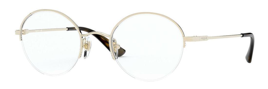 Оправа Vogue VO4162 848, Оправы для очков  - купить со скидкой