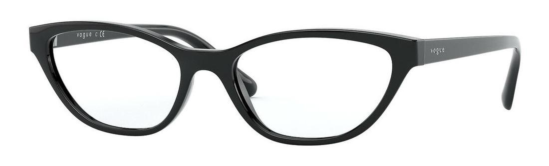 Оправа Vogue VO5309 W44, Оправы для очков  - купить со скидкой