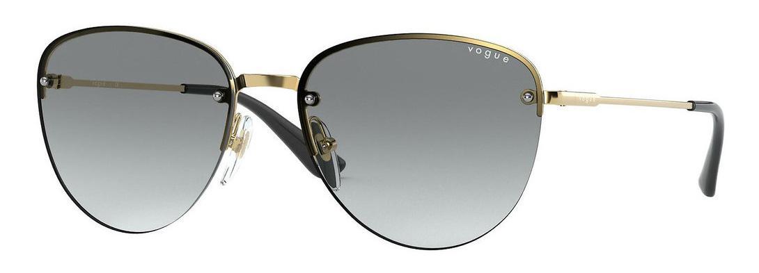 Купить Солнцезащитные очки Vogue VO4156S 280/11 2N