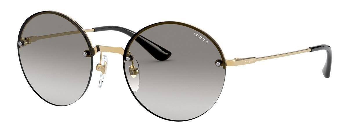 Купить Солнцезащитные очки Vogue VO4157S 280/11 2N