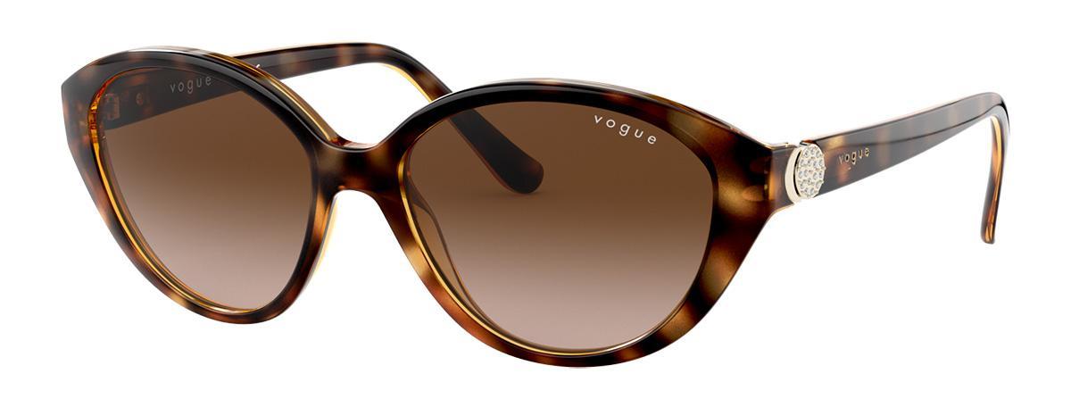 Купить Солнцезащитные очки Vogue VO5308SB W656/13 3N