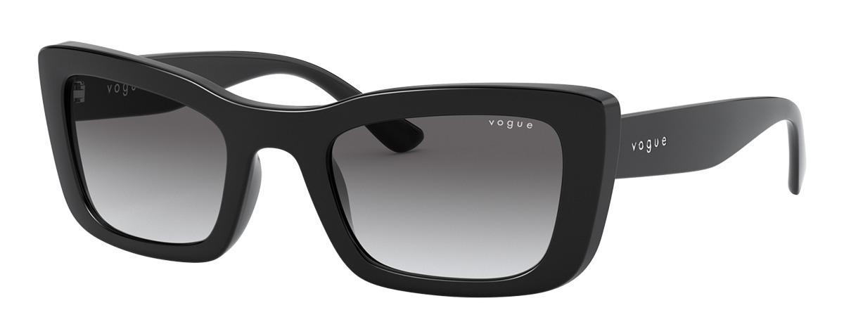 Купить Солнцезащитные очки Vogue VO5311S W44/11 2N
