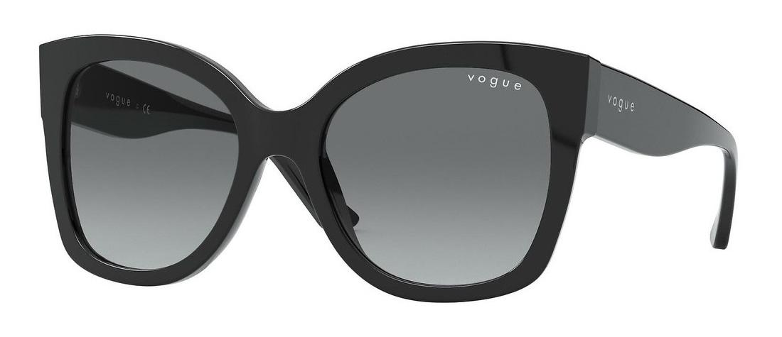 Купить Солнцезащитные очки Vogue VO5338S W44/11 2N