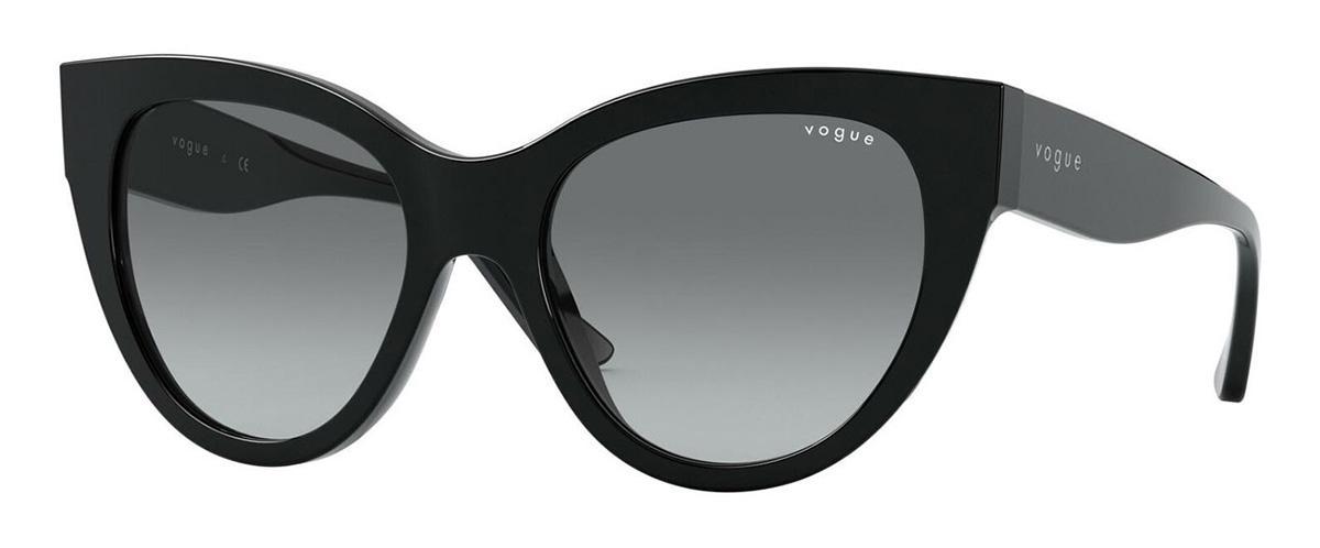 Купить Солнцезащитные очки Vogue VO5339S W44/11 2N