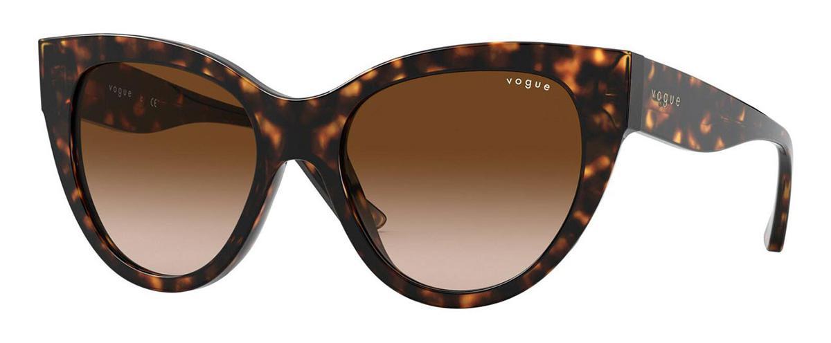 Купить Солнцезащитные очки Vogue VO5339S W656/13 3N