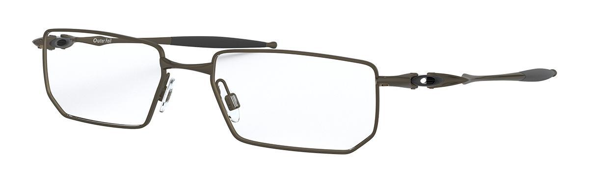 Купить Оправа Oakley OX3246 3246/02, Оправы для очков