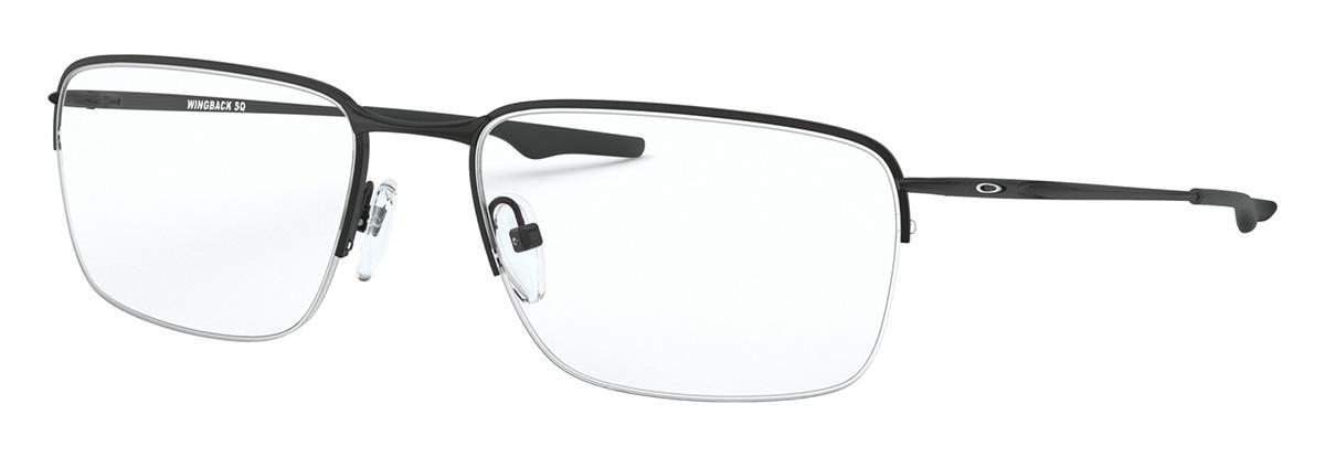 Купить Оправа Oakley OX5148 514801, Оправы для очков