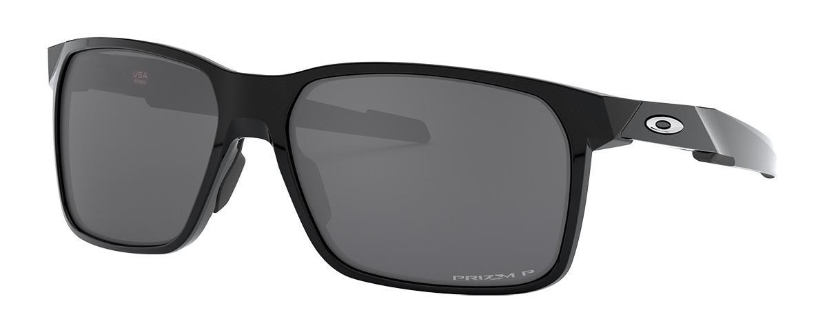 Купить Солнцезащитные очки Oakley OO9460 9460/06 3P