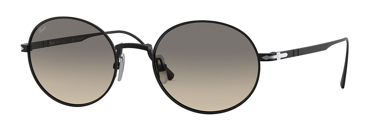 Солнцезащитные очки Persol PO 5001ST 8004/32 2N  - купить со скидкой