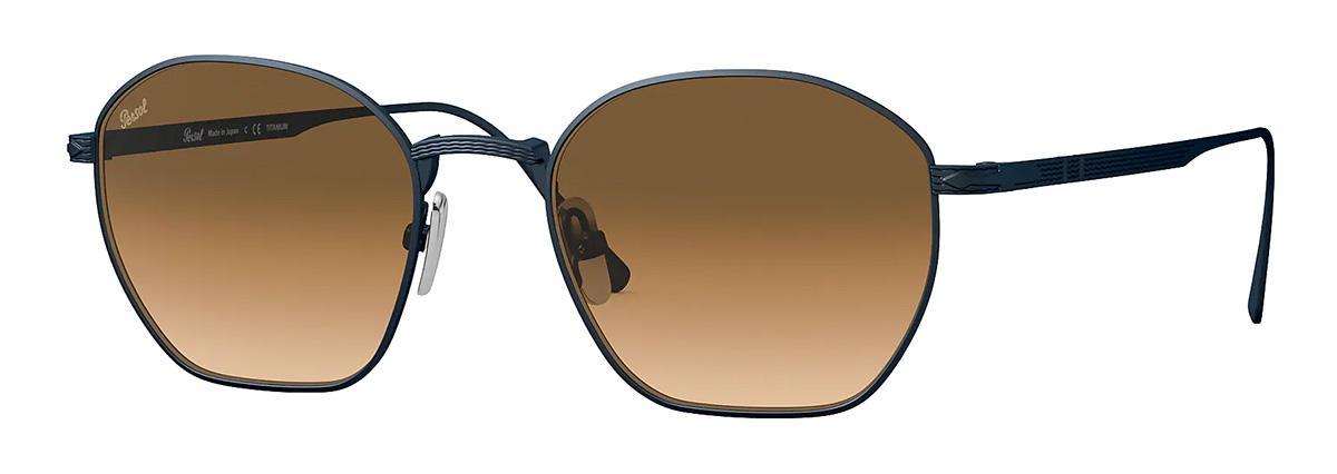 Купить Солнцезащитные очки Persol PO 5004ST 8002/51 2N