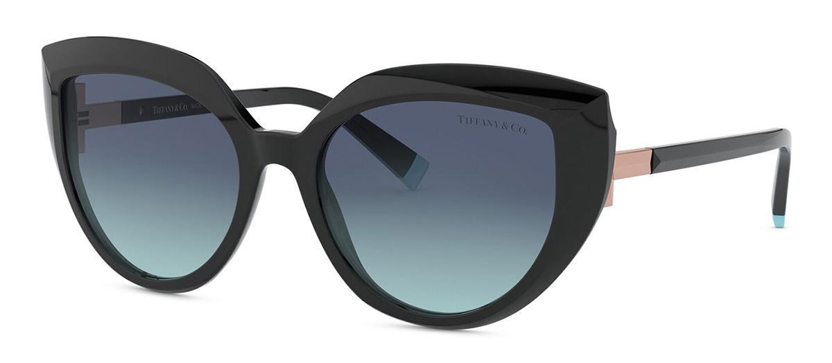 Купить Солнцезащитные очки Tiffany TF 4170 8001/9S 2N