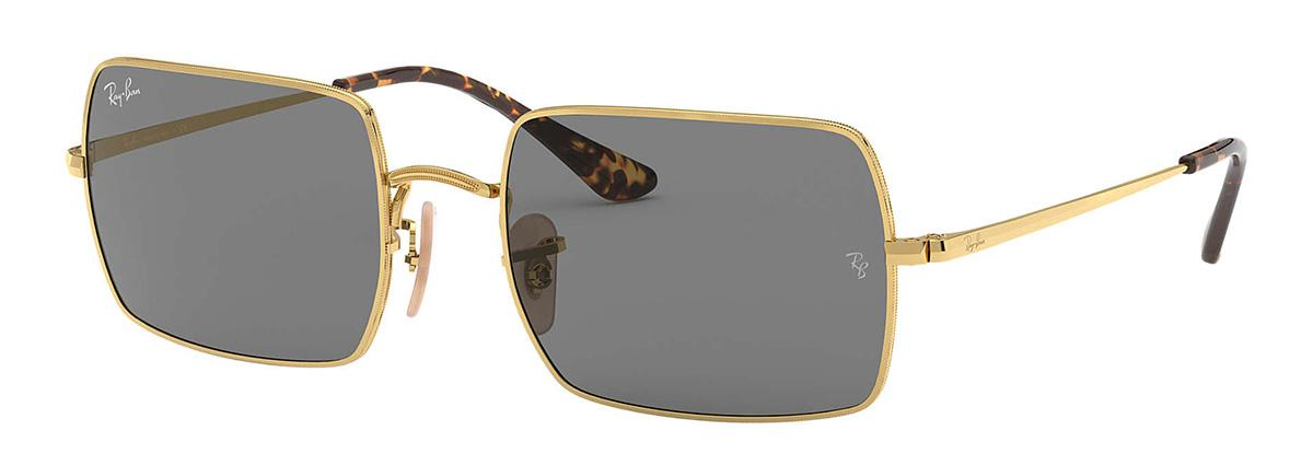 Купить Солнцезащитные очки Ray-Ban RB1969 9150B1 3N