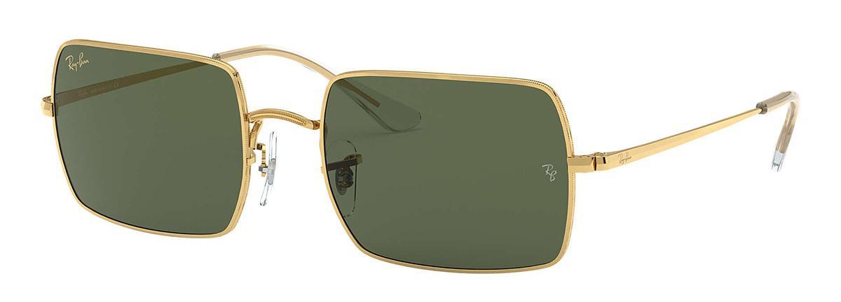 Солнцезащитные очки Ray-Ban RB1969 919631 3N  - купить со скидкой