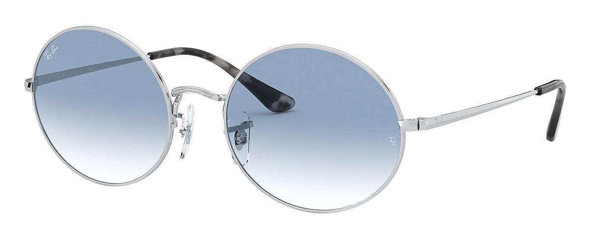 Купить Солнцезащитные очки Ray-Ban RB1970 91493F 2N