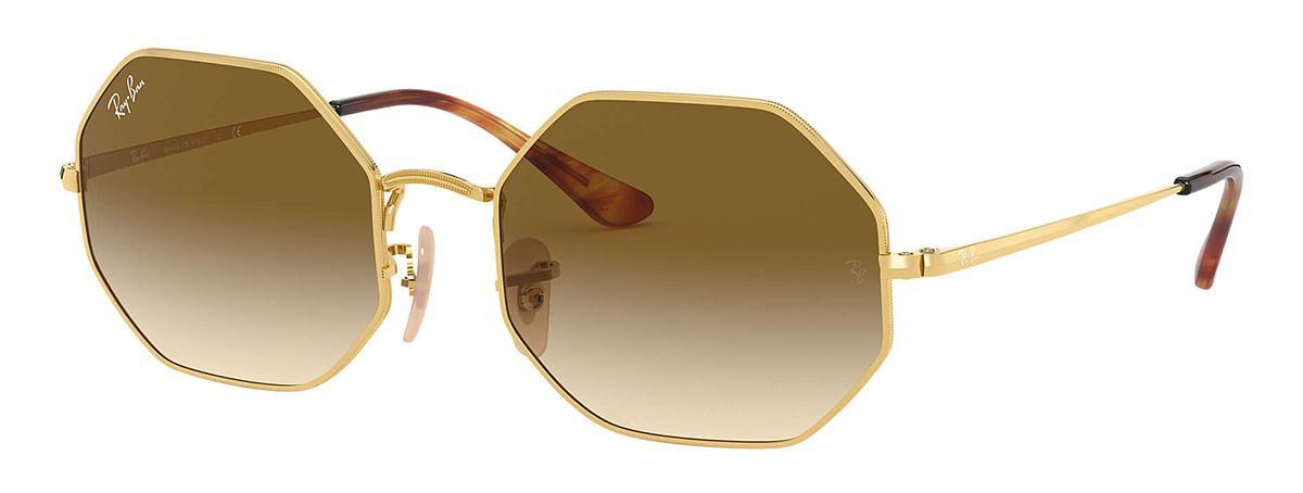 Купить Солнцезащитные очки Ray-Ban RB1972 914751 2N