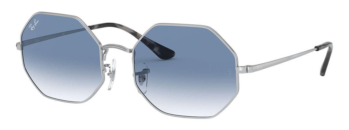 Купить Солнцезащитные очки Ray-Ban RB1972 91493F 2N