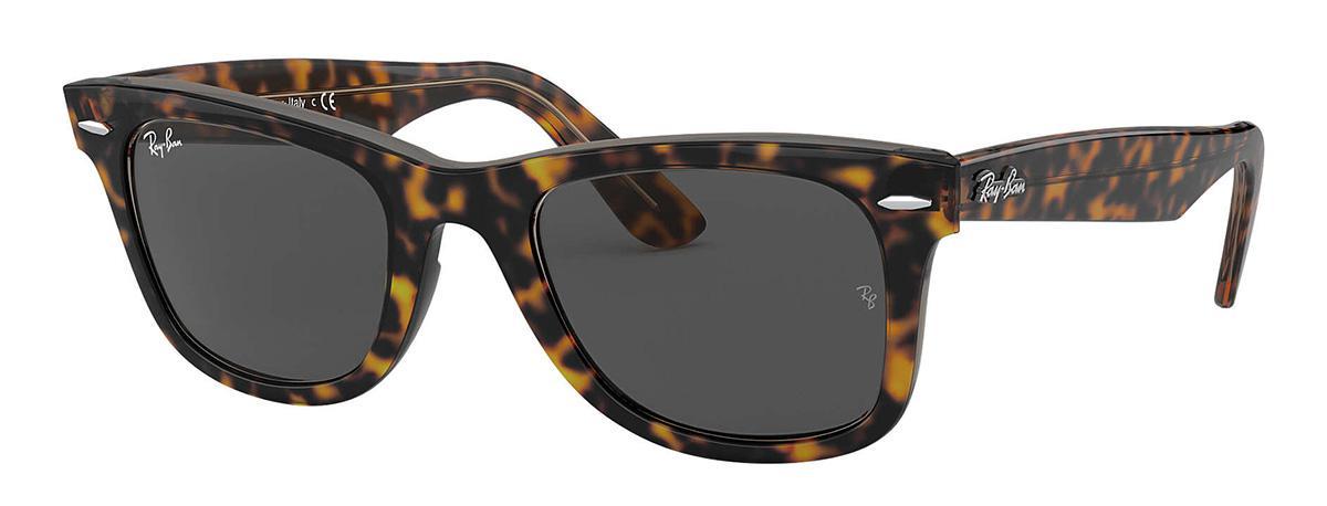 Солнцезащитные очки Ray-Ban RB2140 1292B1 3N  - купить со скидкой