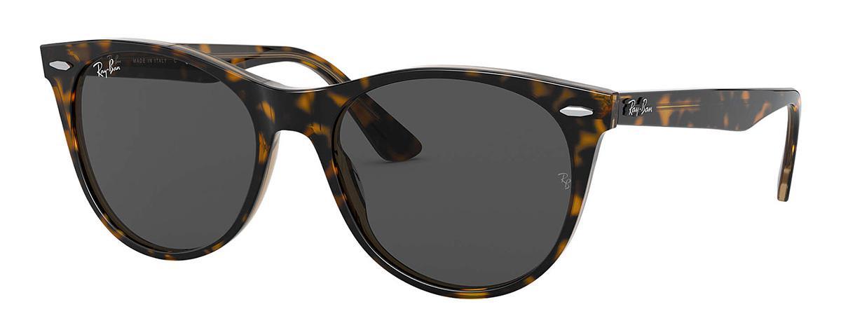 Купить Солнцезащитные очки Ray-Ban RB2185 1292B1 3N