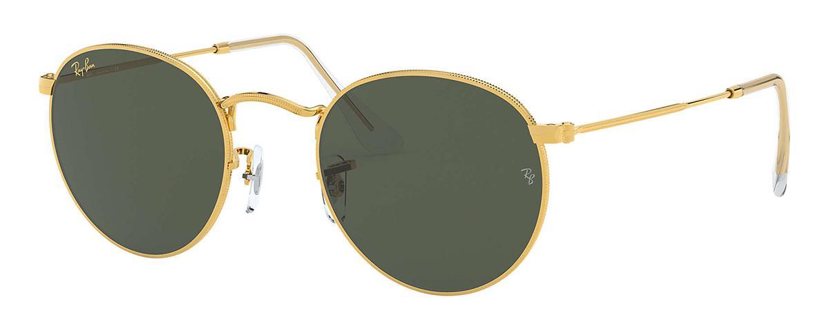 Купить Солнцезащитные очки Ray-Ban RB3447 919631 3N