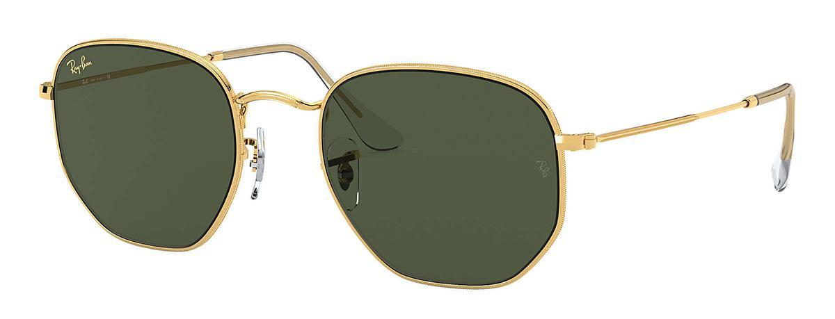 Купить Солнцезащитные очки Ray-Ban RB3548 919631 3N