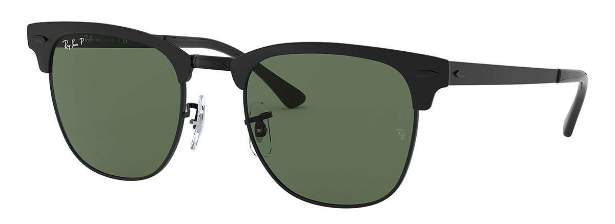 Купить Солнцезащитные очки Ray-Ban RB3716 186/58 3P