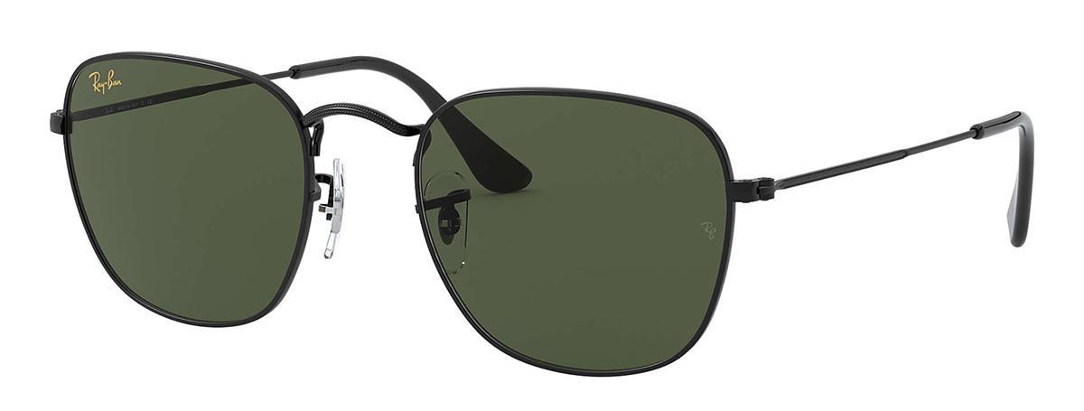 Купить Солнцезащитные очки Ray-Ban RB3857 919931 3N